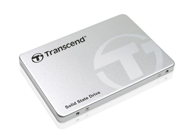 SSD TS 128GB SSD360 Series