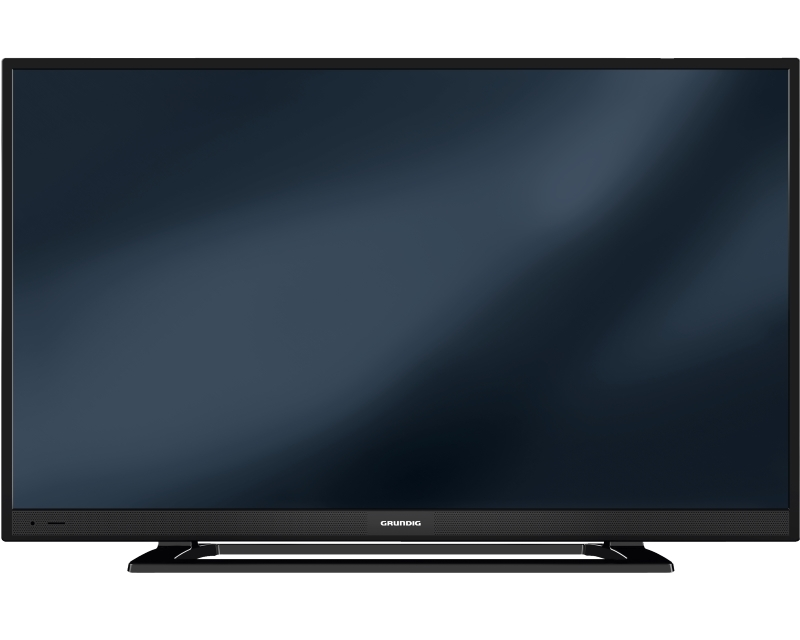 "GRUNDIG 22"" 22 VLE 4520 BM LED Full HD LCD TV"