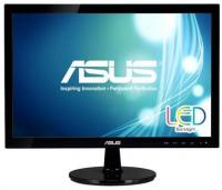 Monitor 19 AS VS197DE