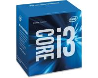 INTEL Core i3-7300 2-Core 4.0GHz Box