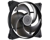 COOLER MASTER MasterFan Pro 140 Air Pressure (MFY-P4NN-15NMK-R1)
