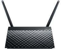ASUS RT-AC51U Wireless AC750 Dual Band ruter