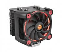 Hladnjak za procesor Thermaltake Riing Silent 12 Pro Red