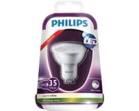 PHILIPS_ GU10 35W 2700K LED sijalica (1599125)